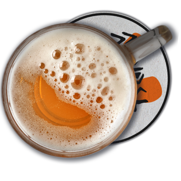 http://cafebarleduc.nl/wp-content/uploads/2017/05/beer_glass_transparent_01.png