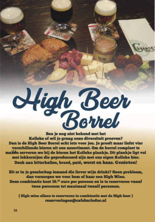 https://cafebarleduc.nl/wp-content/uploads/2020/07/High-beer-2020-e1595420458559.png